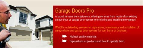 Stanley Garage Door Opener Adjustments Garage Door Chain Adjustment Doors