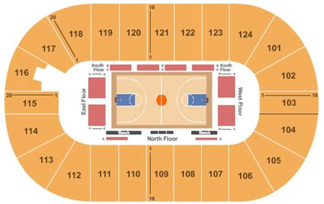 mile one centre floor plan mile one centre tickets in st john s newfoundland and