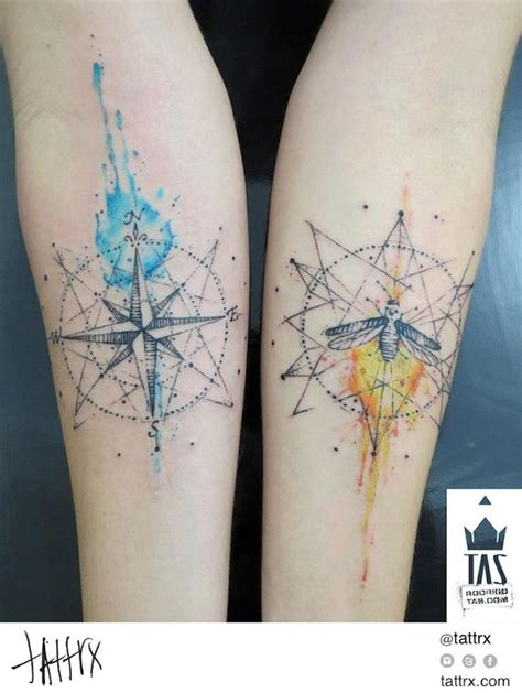 tattoo fixers compass 427 best images about dot work tattoos on pinterest