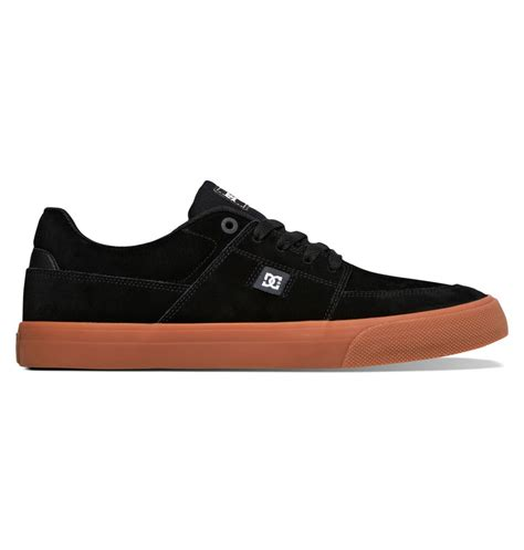 Harga Dc Shoes Wes Kremer wes kremer s 320425 dc shoes