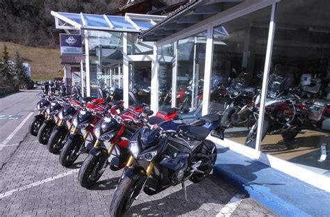 Motorrad Gesch Ft vorf 252 hrfahrzeuge motorrad center m 228 hr