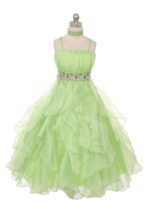 Dress Lime lime green flower dresses www pixshark images