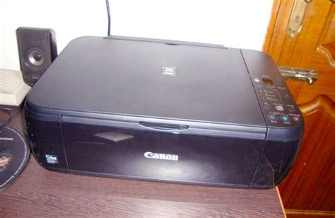 resetter canon mp287 indonesia resetter canon mp287 free download canon driver
