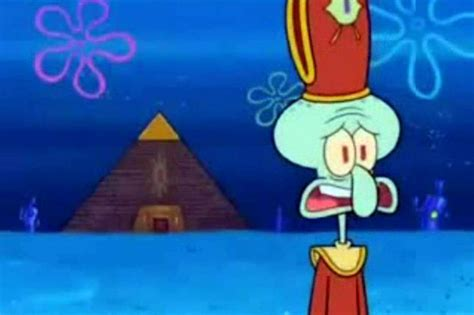 bob illuminati the gallery for gt subliminal messages illuminati spongebob