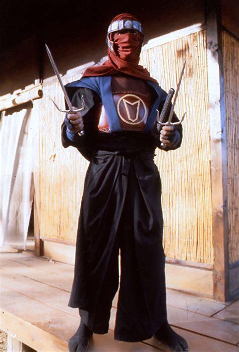 film ninja chuck norris the octagon vintage ninja