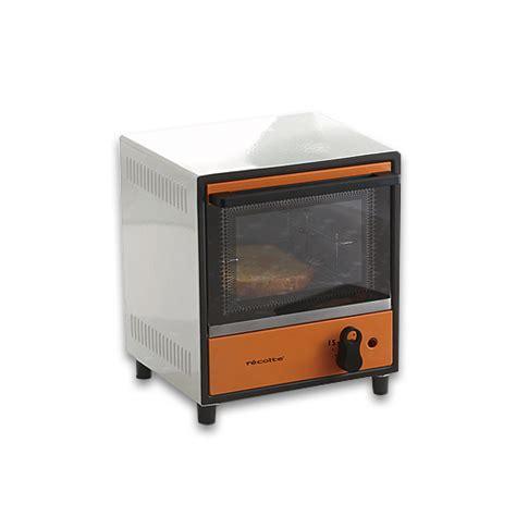 Breville The Smart Toaster Oven Toaster Toaster Mini Oven
