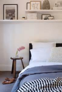 shelving above bed bedrooms shelves bed daily home decorations