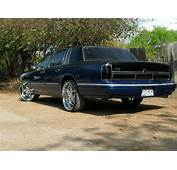 1997 LINCOLN TOWN CAR  Image 10