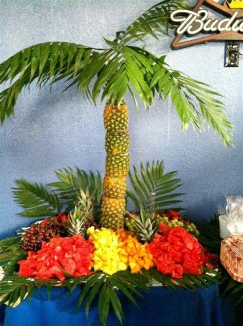 fresh fruit tree display 17 best images about fruit trees on fruit