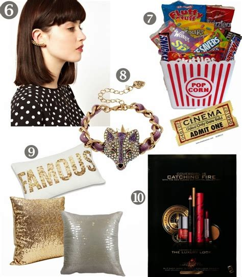 best gifts 2014 for best gifts for 2014 the knownledge