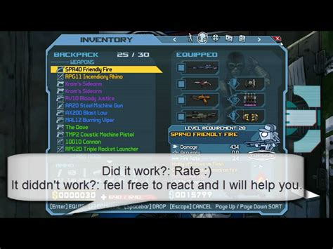 download mp3 feels great cheat codes borderlands cheats codes hints tips albiva mp3