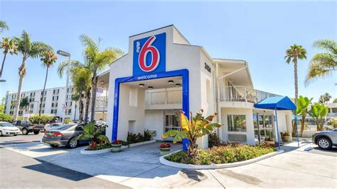 motel and inn budget motels in the usa budget hotels in the usa