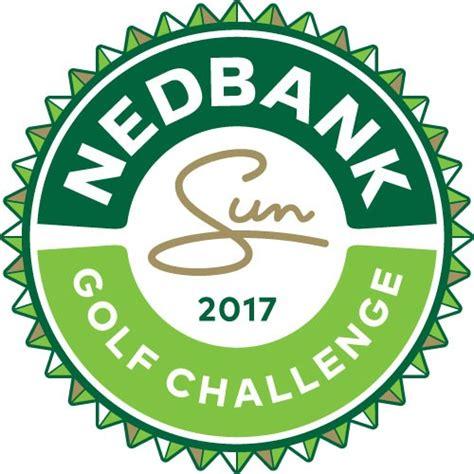 sun city nedbank golf challenge nedbank golf challenge zar