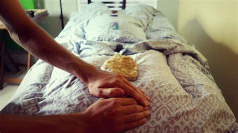 crystal energy healing reiki massage   asmr youtube