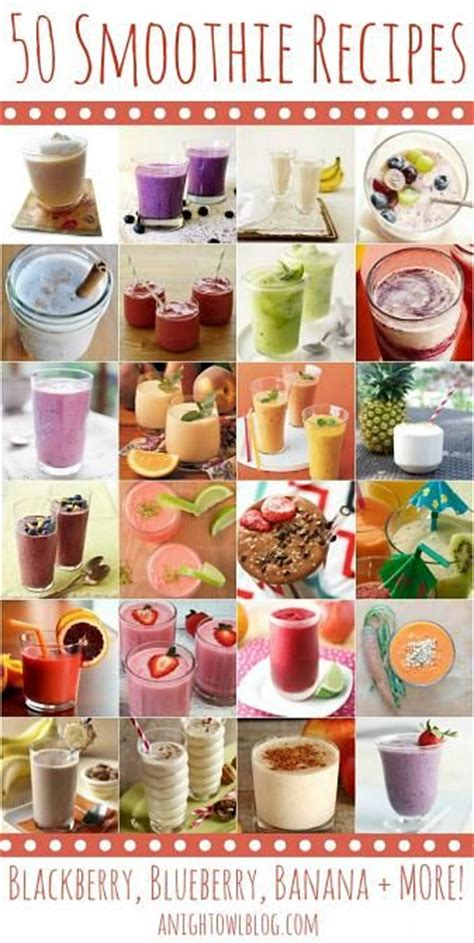 smoothies recipe book 50 great vegetables and fruits smoothie recipes for weight loss detox anti aging and healthier you healthy food books chocolate candies healthy blender recipes and workout