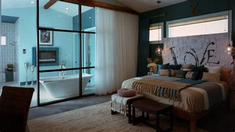 extreme home makeover bedrooms bedroom to bathroom my home my inspiration pinterest
