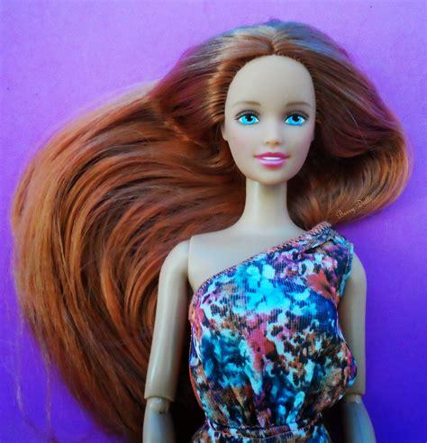 my barbie doll house 2014 barbie doll house html autos weblog