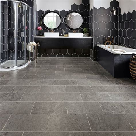 karndean flooring for bathrooms bathroom flooring ideas luxury bathroom floors tiles