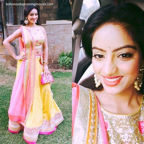 actress deepika singh marriage photos deepika singh wiki salary husband pics age height