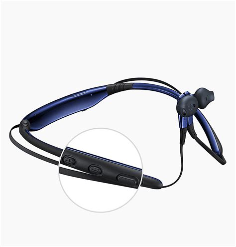 Headset Level U samsung level u bluetooth headset