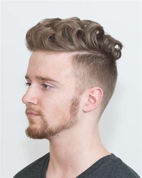 mens haircuts appleton luxury mens haircuts appleton kids hair cuts