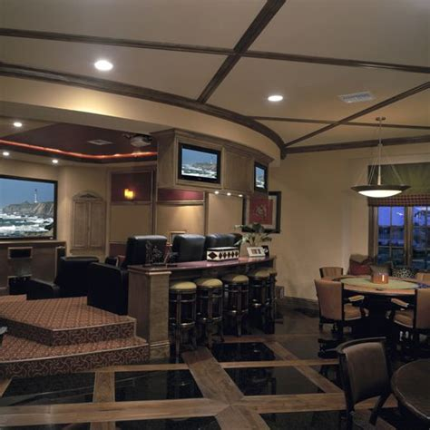 room bar decor 17 best images about home room on