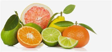 Vitamin C Ul how to gallbladder disease naturally detox foods