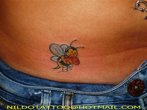 elephant tattoo male genital region nildotattoodesenhos abelha