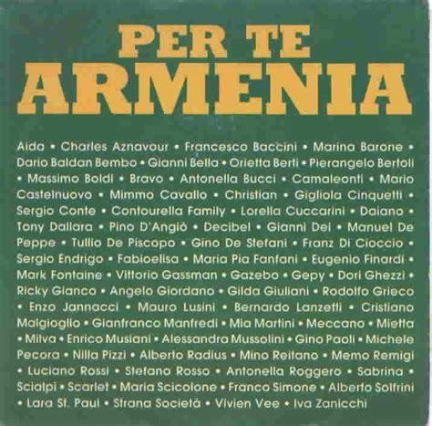 bertoli fans club partecipazioni c bertoli fans club partecipazioni per te armenia