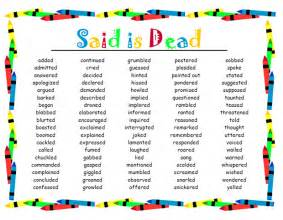 Day of the word worksheet also end of sentence punctuation worksheet
