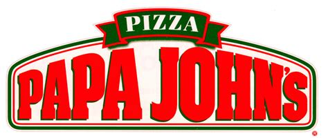 papa john s discount vouchers verified papa johns vouchers july 2015
