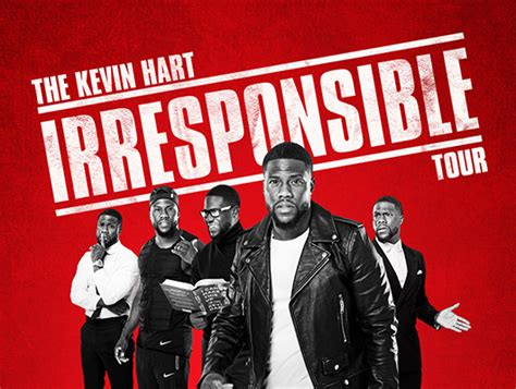 kevin hart vip building brands to epic proportions epic rights