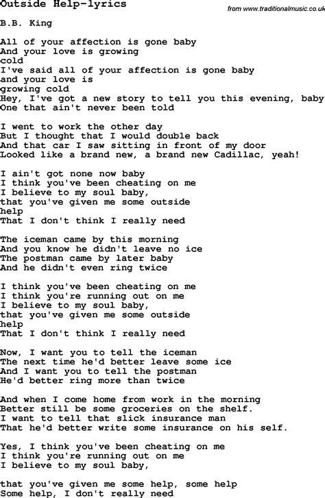 On The Patio Lyrics by Chords Tabs Www Traditionalmusic Co Uk Help Lyrics