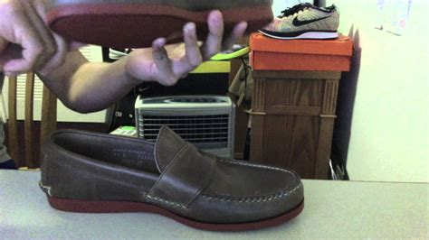 rancourt pinch loafers rancourt pinch loafers performance review