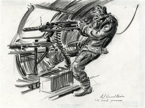 B 17 Sketches by The Wise Guide To Sketch A Criminal