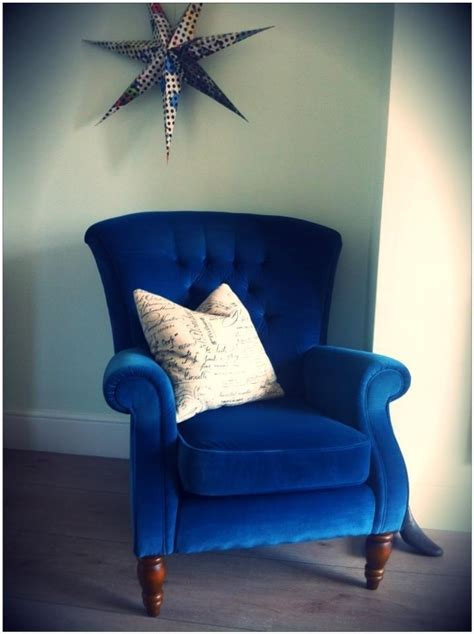 peacock blue armchair peacock blue armchair soapp culture