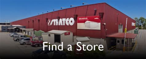 stratco hardware store 59 port wakefield rd gepps cross