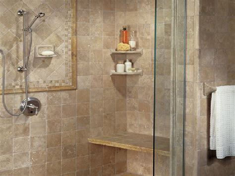 shower ideas picturesque tiles bathroom ideas