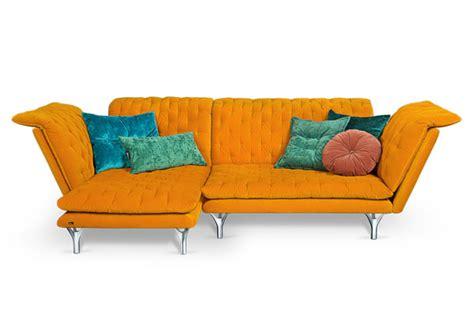 stilwerk berlin betten sofa pli 233 e bretz berlin