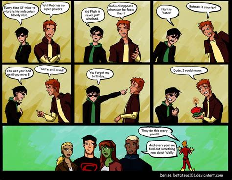 images  young justice  pinterest