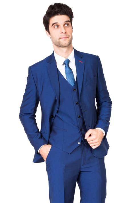 Pieces Of Three 3 suit three suit mens 3 suits ukys