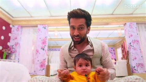 Whose Baby Is This ishqbaaz spoilers we a clue of whose baby it can be
