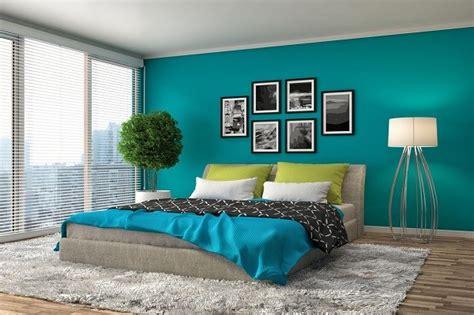 bedroom painting ideas 2016 style 33 wellbx wellbx bedroom ideas 2017 uk 16 2018 rooms girls 2018 bari