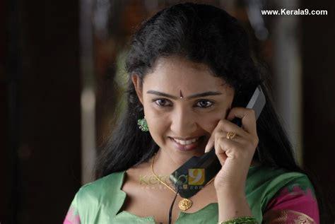 film actress malayalam film malayalam film duplicate actress photos kerala9