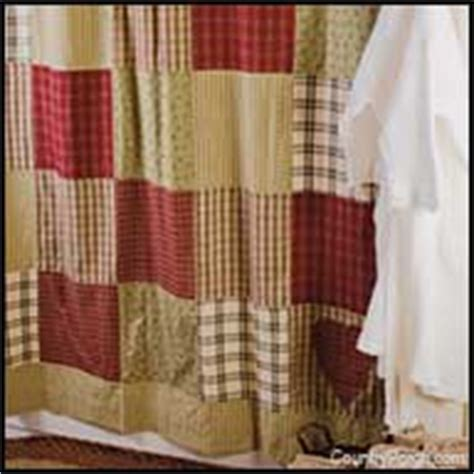 victorian heart shower curtains victorian heart shower curtains