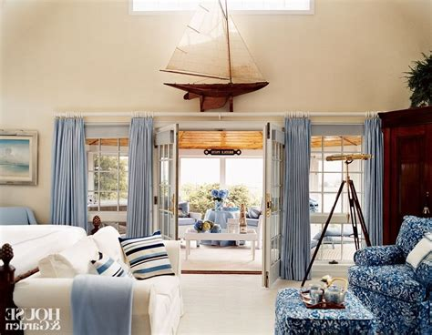 Beachy Curtains Designs Curtains House Ideas With Curtain For Best 25 On Nautical Bedroom