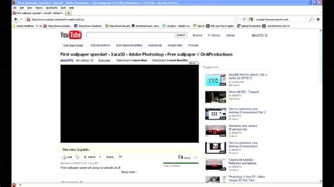 about blank youtube how to fix blank black youtube fullscreen problem youtube