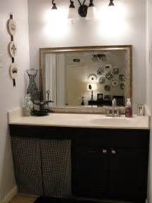 bathroom cabinet paint color ideas highly regarded black bathroom painting ideas for single sink vanity as well as square mirror