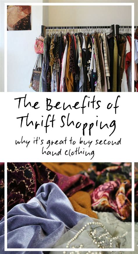 second hand designer clothes best 25 second hand clothes ideas on pinterest second