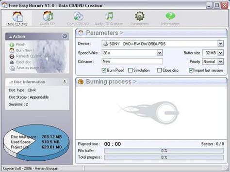 format dvd rw software top10 free dvd burning software burn dvd for free